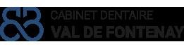 Cabinet dentaire Val de Fontenay